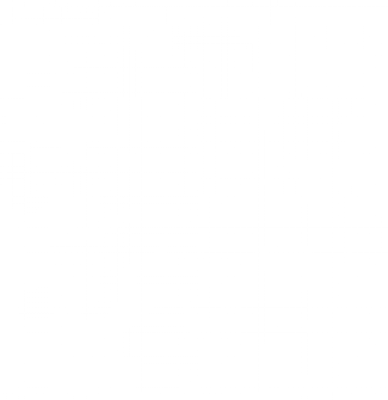 snow_flower.png