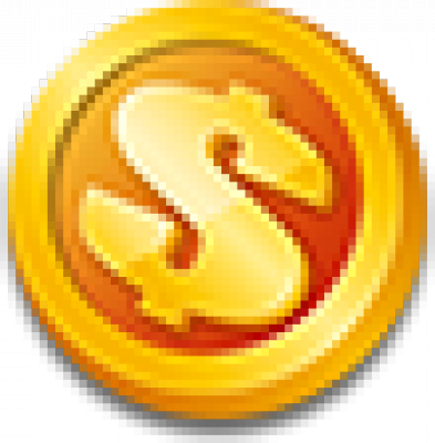 icon-jinbi.png