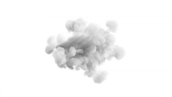 smoke_PNG55217.png