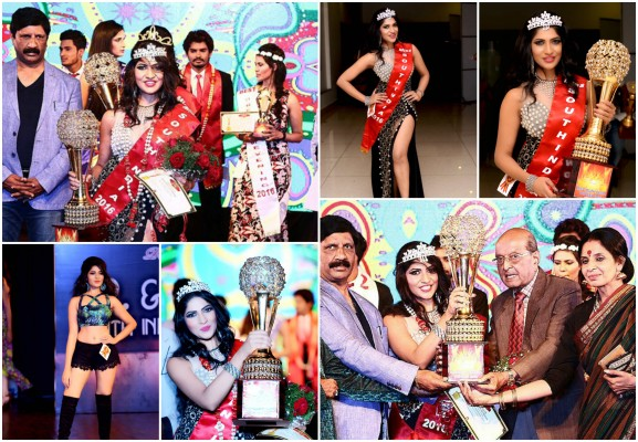 iti-miss-south-india-2016.jpg