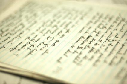 Essay Paper