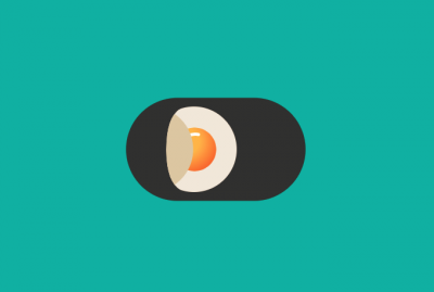 egg flip