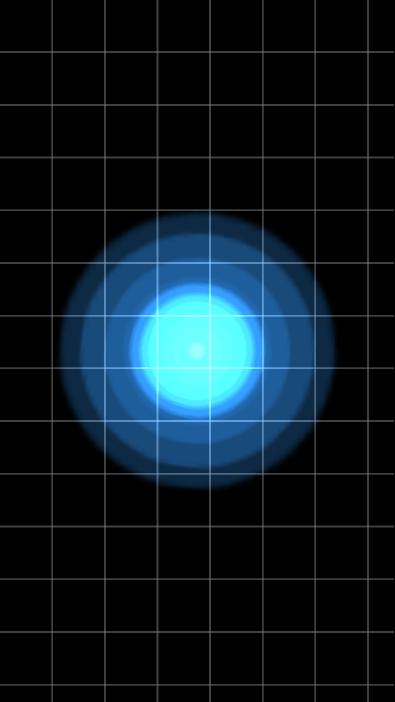 glow_loop