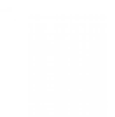 sc18gp01Bubble.png