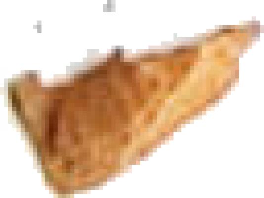 _0000_图层-3.png
