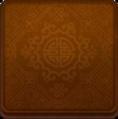 bingo_dargon_card_block.png