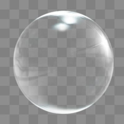 bubble 2.jpg