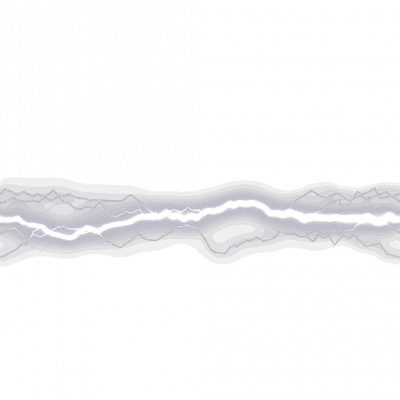 particle_electricity.png