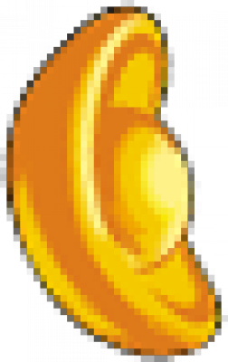 newParticle.png