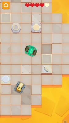 游戏界面.jpg