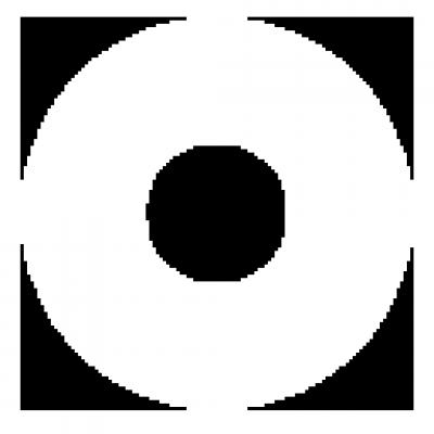 common_tx_bo1.png