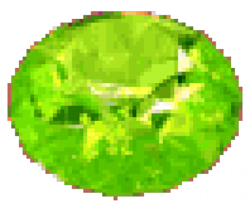 coin-3.png