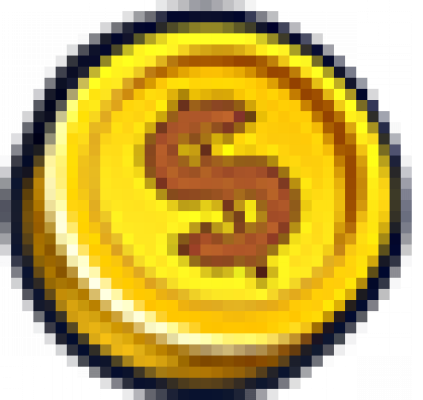 gold38.png