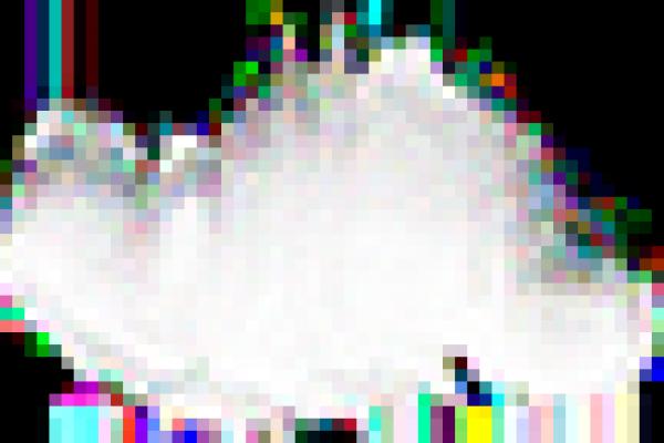 Lava1.png