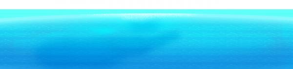 bg_ocean.png