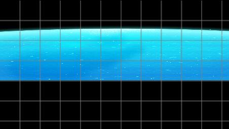 ocean_effect