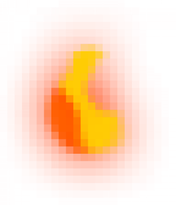 fire_particle.png