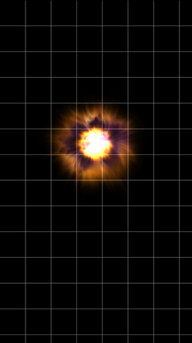 particle_boom