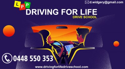 Driving Lessons in Melbourne, Driving School in melbourne, driving instructor in Melbourne