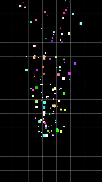 particle_texture2