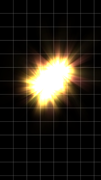 particle_light
