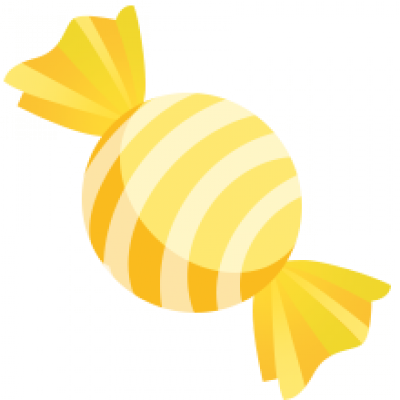 candy02_texture.png