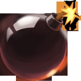 炸弹.png
