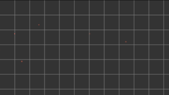 particle_FireParticles