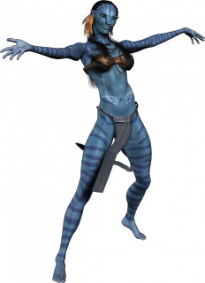 Avatar 41.png