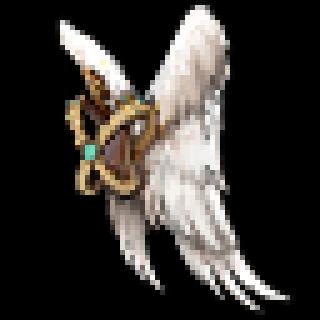 Angel_Wings.png
