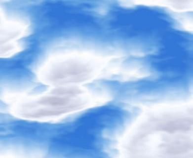 CloudEffect