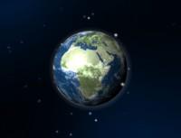 My Planet :)