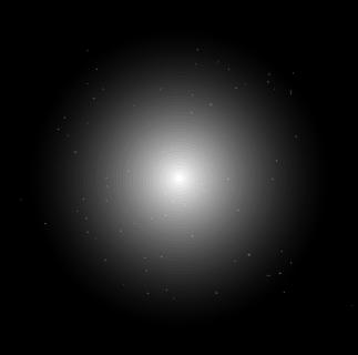 sound galaxy