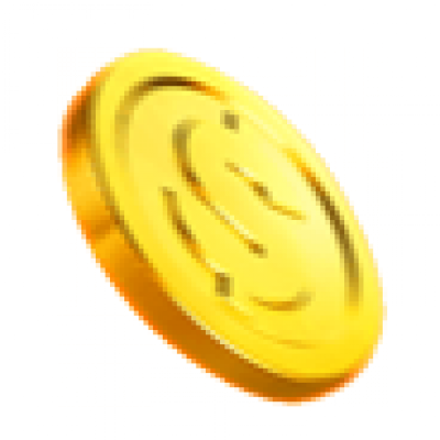 Particle_Texture_Coin_1.png