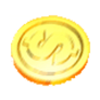 Particle_Texture_Coin_2.png