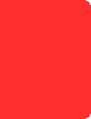 圆角矩形19拷贝.png