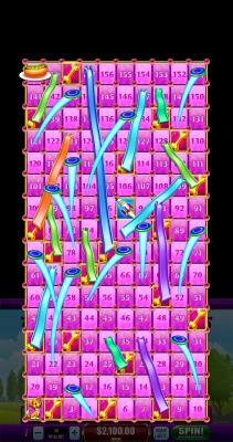 小游戏裁图-粉色-拷贝.png