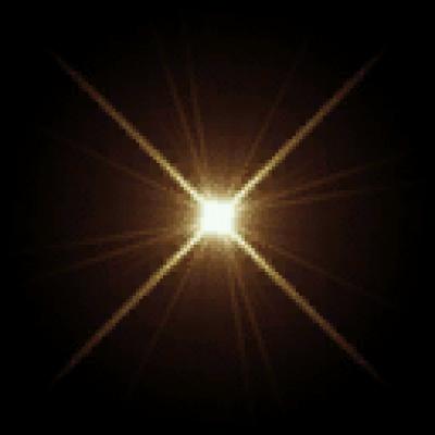 粒子33_td.png