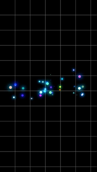 particle_a3