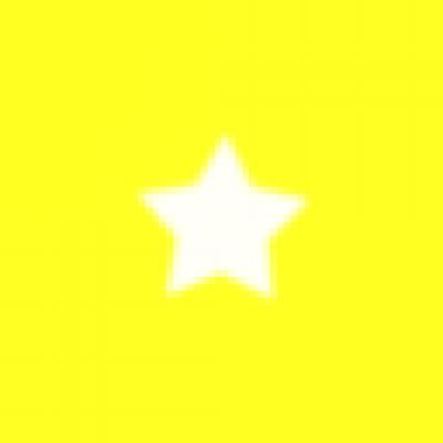 bairen_particle.png