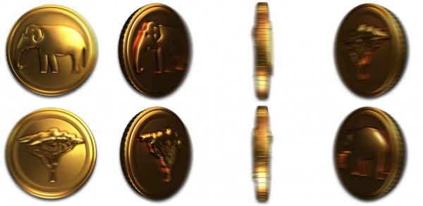 coin_sprite.png
