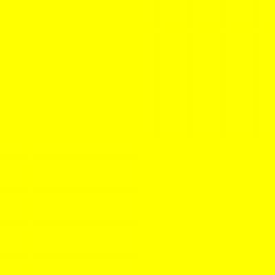 彩带粒子_0017.png
