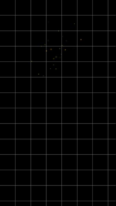 particle_Conv