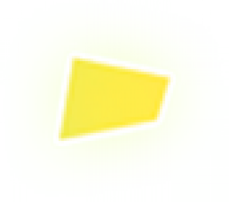 sucai4.png