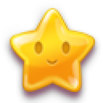 star04.png
