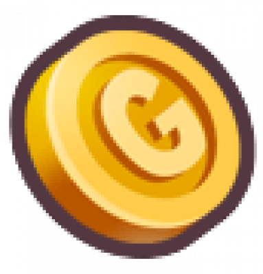 C_iconField_gold@2x.png