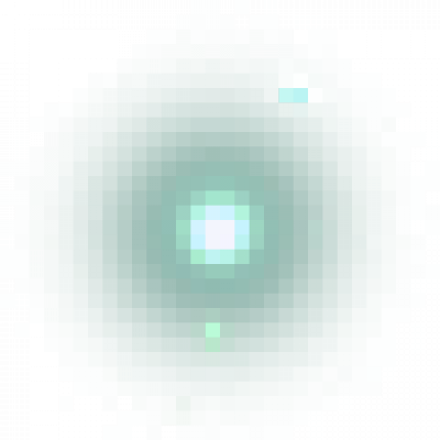 particle_glowworm.png