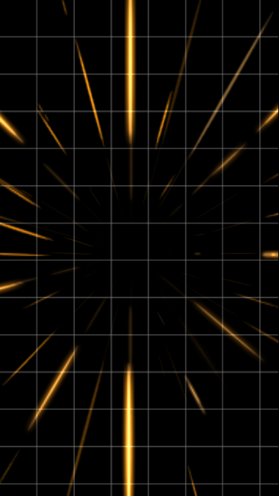 particle_rays1
