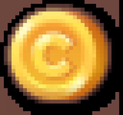 IcnCmnCoin.png