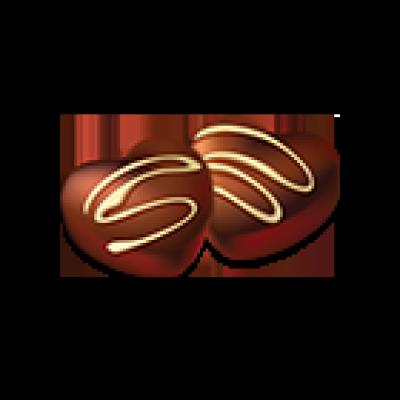 巧克力 (2)-1.png